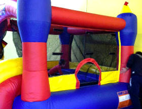 bounce_house_button